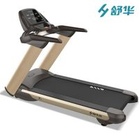 Commercial Treadmill, Gym Treadmill, Treadmill Manufacturer