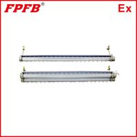 BPY- china low price high quality fluorescent light EX lamp thumbnail image