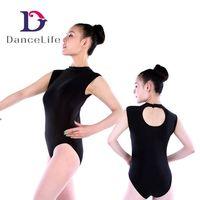 A2030women fashion leotards ballet dance leotards for sale thumbnail image