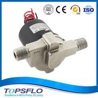 high quality DC solar panels heating pump thumbnail image