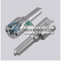 fuel injector nozzle,common rail diesel injectors,head rotor