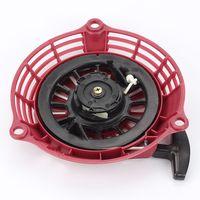 Recoil starter fits Honda GCV135 GCV160 GC135 GC160 EN2000 4HP-5.5 HP garden tools parts