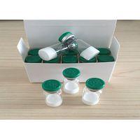 CAS 159634-47-6 Ibutamoren MK-677