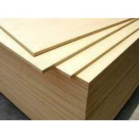 birch plywood/ Birch Commercial Plywood thumbnail image