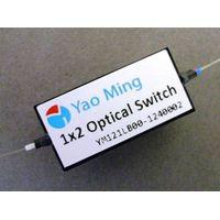 1x2 optical switch thumbnail image