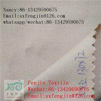 TR twill fabric 32x32 133x72 for uniforms,workwear,pants,