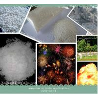 Price For Ammonium Nitrate nh4no3 thumbnail image