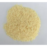Textile softener auxiliary nonionic softener flake