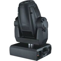 575W Moving Head Spot Light for stage lighting thumbnail image
