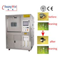 PCBA Automatic Cleaning Machine,CW-5600