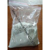 99.6% purity py,PY manufacturer ,Pharmaceutical Intermediates