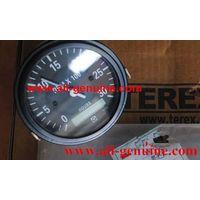 NHL TEREX TR50 TR60 TR100 TR35A 3305F dump truck Tachometer 15044128 thumbnail image