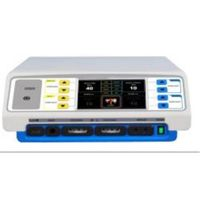 ESU-2000AI (LCD) Electrosurgical unit thumbnail image