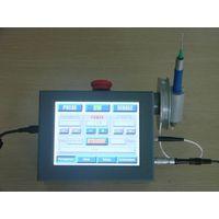 7W / 10W Dental Laser System thumbnail image