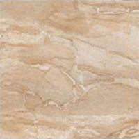 Digital Vitrified Tiles - PGVT(600 x 600 mm)