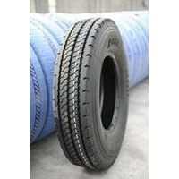 high quality truck tyre 11R22.5 thumbnail image