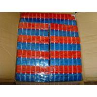 pill case  stock thumbnail image