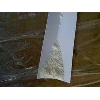 Tryptophol;INDOLE-3-ETHANOL thumbnail image