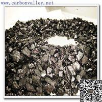 Carbon Raiser 80-85 for steel making thumbnail image