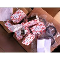 YANMAR 3TNV84 4TNV 94  4TNE98  engine parts