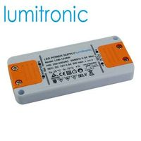 power supply Producer-lumitronic