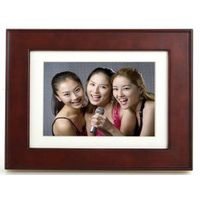 "10.4"" Digital Photo Frame-GEPF05"