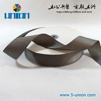 "High Searche good Quality 1-1/4""(32mm) griseous grosgrain ribbon thumbnail image"