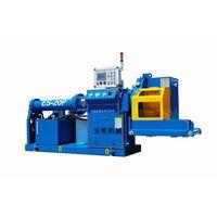rubber Preformer machine ES-20P