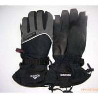 GT06-32 Men's Ski Glove (Hot Selling) thumbnail image