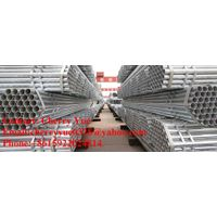 steel pipe, steel tube,galvanized pipe,galvanized tube