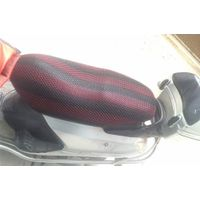 Wholesale Cushion Covers for Motorcycle thumbnail image