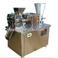 dumpling making machine thumbnail image
