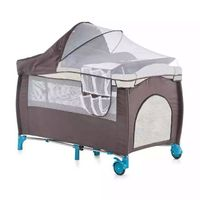 baby playpen travel cot baby crib baby cot baby bed portable baby playpen