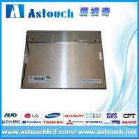 Hot selling 12.1nch G121X1-L01 12.1 inch 1024*768 tft lcd display module
