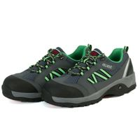 Safety Shoes(EW-402)