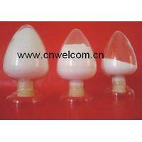 Zinc Gluconate thumbnail image