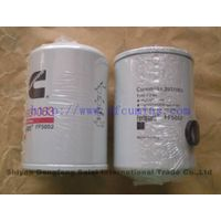 fleetguard filter FF5052 3931063 thumbnail image