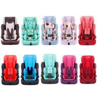 Hot Sale BABY CAR SEAT,Protective child car seat, car seat for baby 9-36kgs in Group 1+2+3 approved