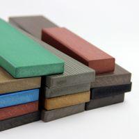 plastic lumber polywood lumber synthetic teak