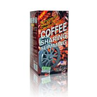 Weight Loss / Slimming Coffee (DC009)