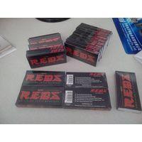 BONES REDS bearing