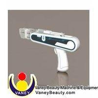 Mesogun - Mesotherapy, Meso Therapy Gun, Mesotherapy Products, Mesotherapy Gun Products, Anti-Hair R thumbnail image