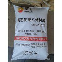 Kunlun Brand HDPE / LDPE / LLDPE /PE Resin