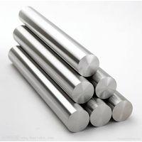Magnesium Alloy Welding Rod/Bar AZ31B/AZ61/AZ80/AZ91D