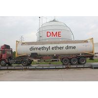 Dimethyl ether dme aerosol