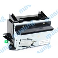 2inch Thermal Panel Kiosk Printer With Roll Spindle