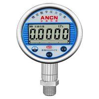 ACD-2K Digital pressure controller