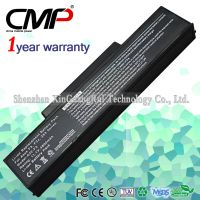 6 CELL Generi Laptop BATTERY FOR ASUS A9 F2 F3 S Z53 Z A32-F3 A32-F2 thumbnail image