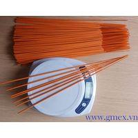 Mosquito raw incense sticks+84947026622
