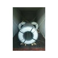 high strength CR steel coil for making automobile parts